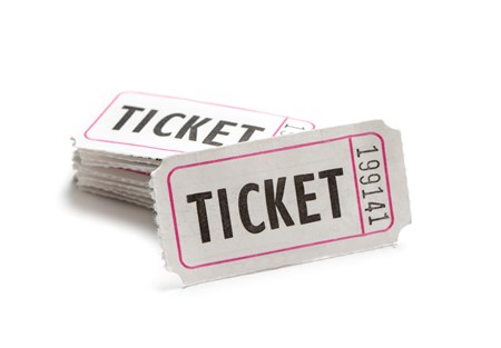 stack-of-white-color-tickets-UHX4AMW