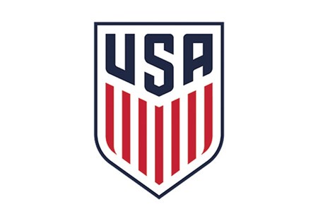US_Soccer_logo_for_Web