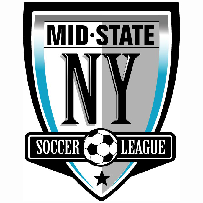 mid-state_NY_soccer_league_small