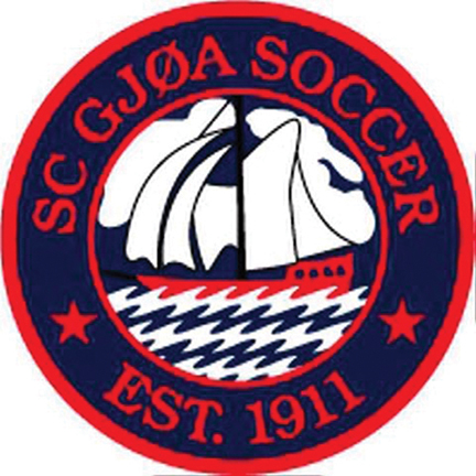 SC_Gjoa_logo_for_Web